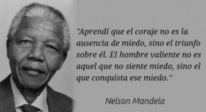 Nelson-Mandela_Superar-la-Por